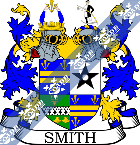 smith-twocrest-27.png