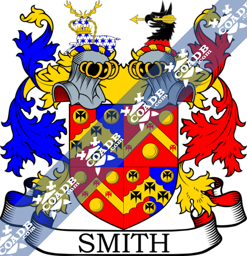 smith-twocrest-54.png