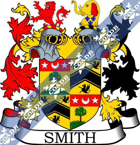 smith-twocrest-80.png