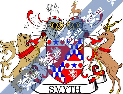 smyth-supporters-72.png