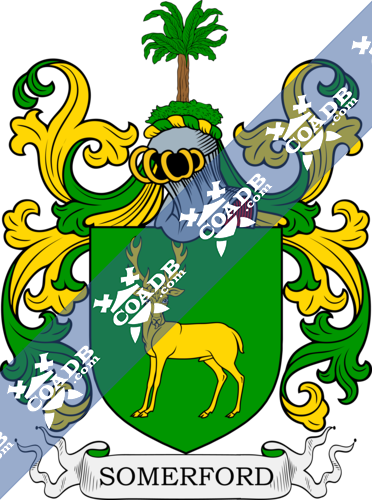 somerford-withcrest-5.png