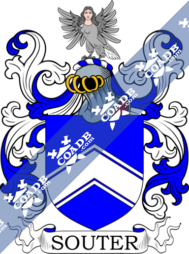 souter-withcrest-1.png
