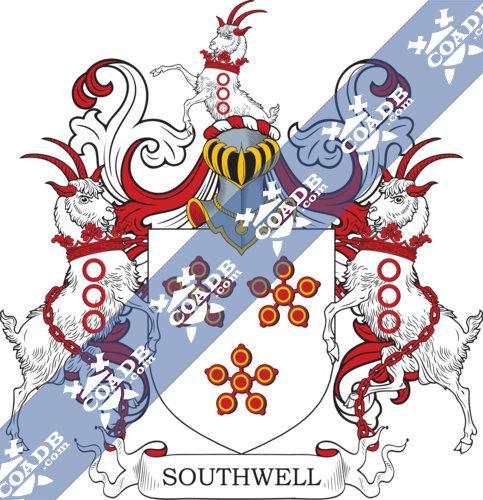 southwell-twocrest-2.png