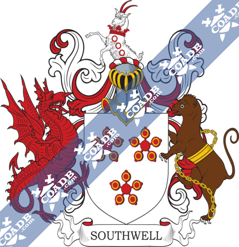 southwell-twocrest-3.png