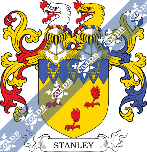 stanley-twocrest-27.png