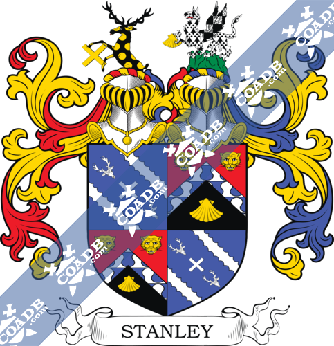 stanley-twocrest-28.png