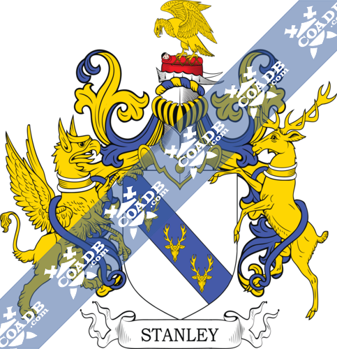 stanley-twocrest-3.png