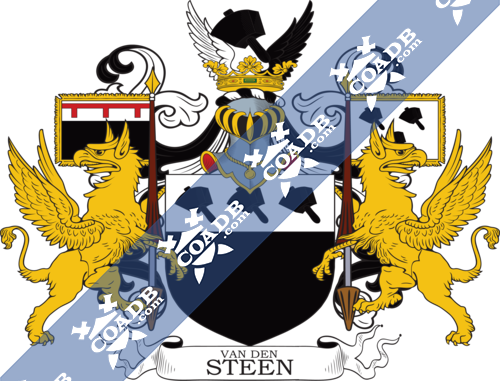 steen-supporters-7.png