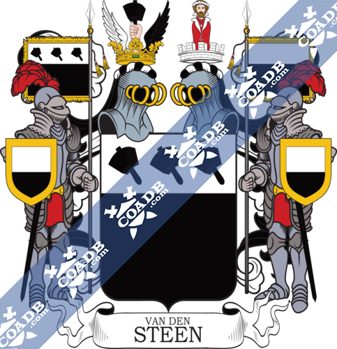 steen-twocrest-5.png