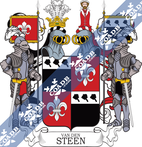steen-twocrest-6.png