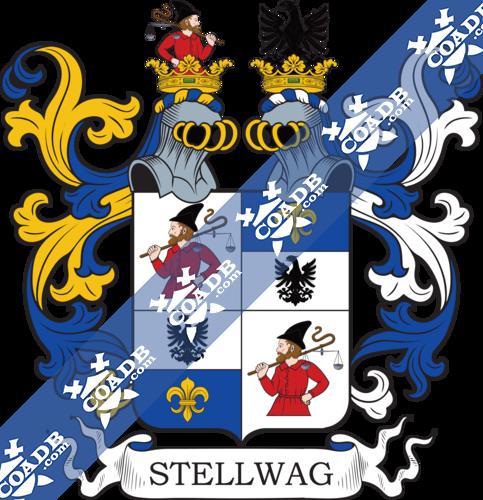 stellwagen-twocrest-2.png