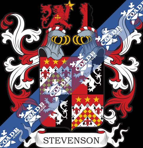 stevenson-twocrest-3.png
