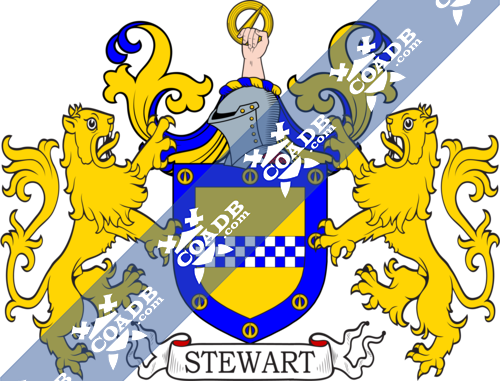 stewart-supporters-54.png