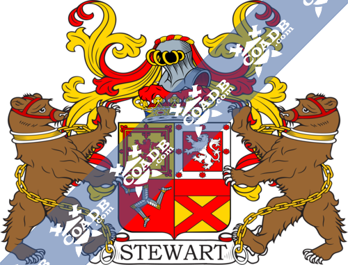 stewart-supporters-6.png