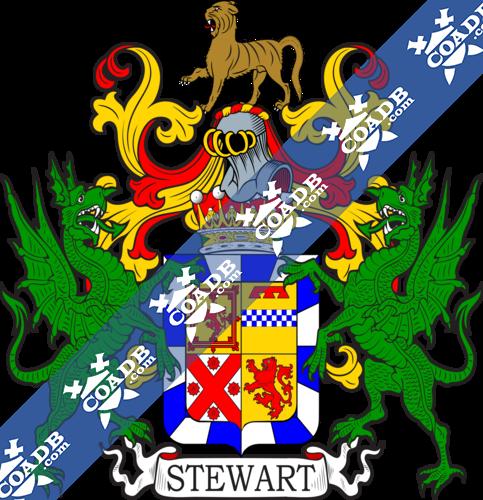 stewart-twocrest-11.png