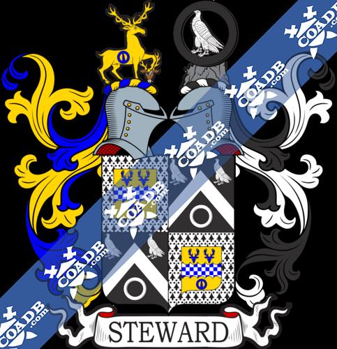 stewart-twocrest-112.png
