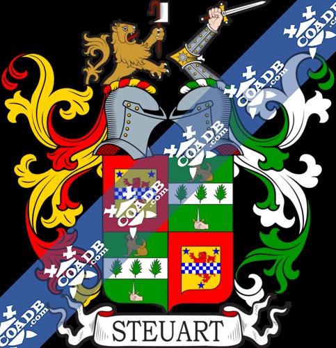 stewart-twocrest-115.png