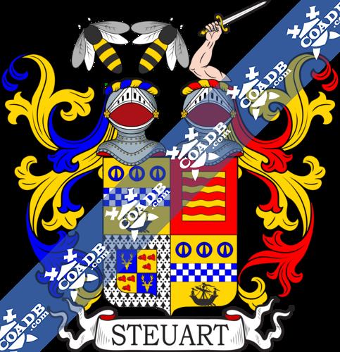 stewart-twocrest-117.png
