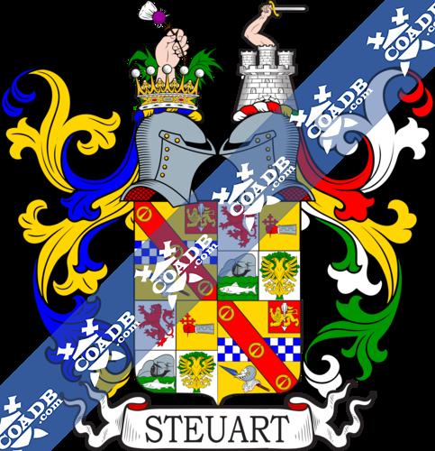 stewart-twocrest-119.png