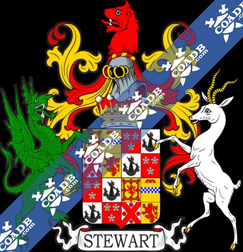 stewart-twocrest-12.png