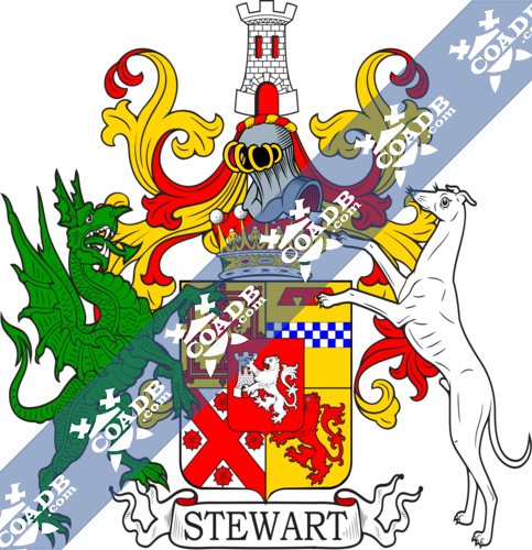 stewart-twocrest-13.png