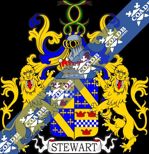 stewart-twocrest-17.png