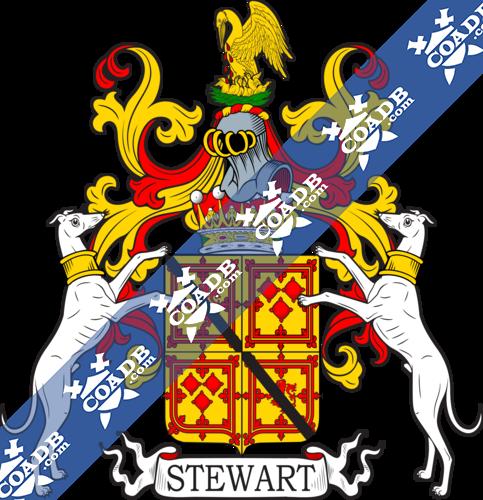 stewart-twocrest-2.png