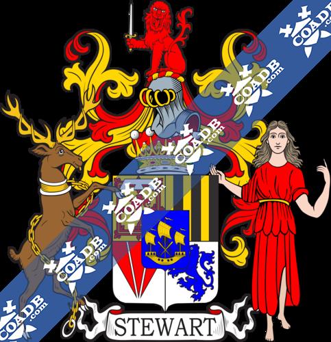 stewart-twocrest-27.png