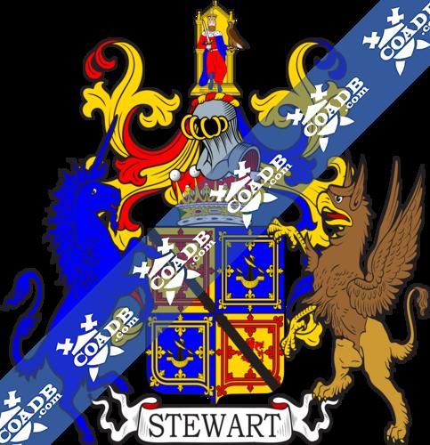 stewart-twocrest-3.png