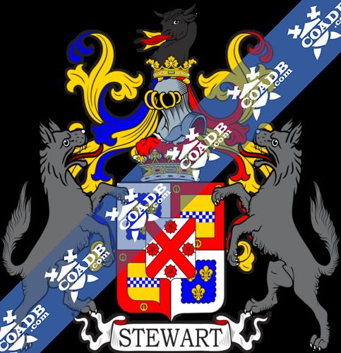 stewart-twocrest-34.png