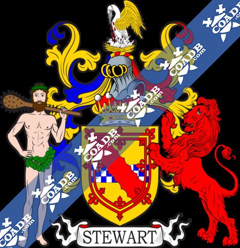 stewart-twocrest-35.png