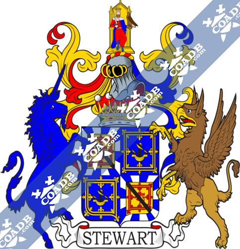 stewart-twocrest-4.png
