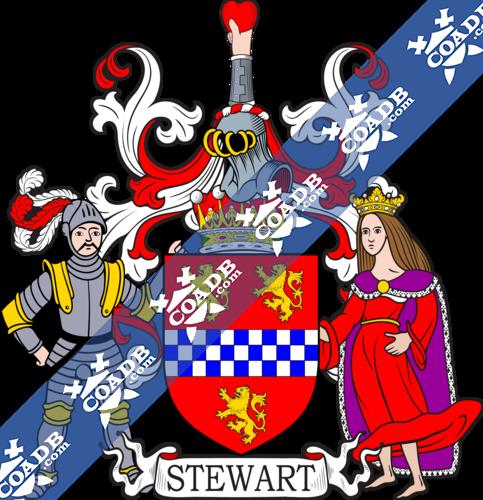 stewart-twocrest-41.png