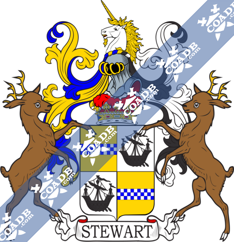 stewart-twocrest-47.png