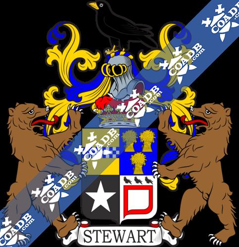 stewart-twocrest-50.png