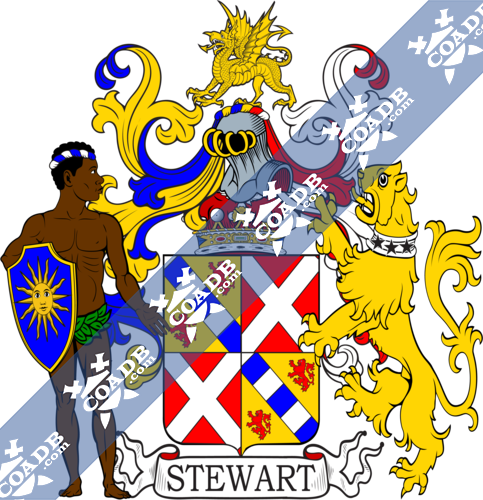 stewart-twocrest-59.png