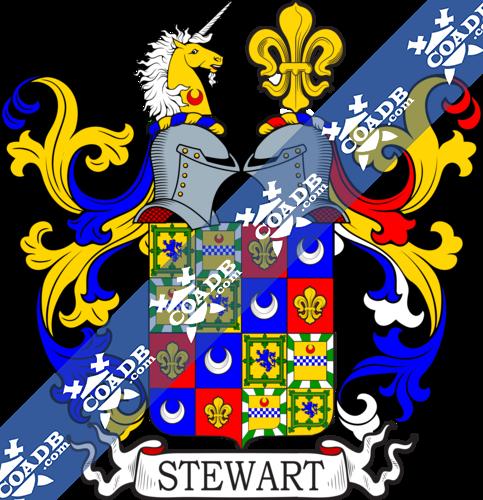 stewart-twocrest-70.png
