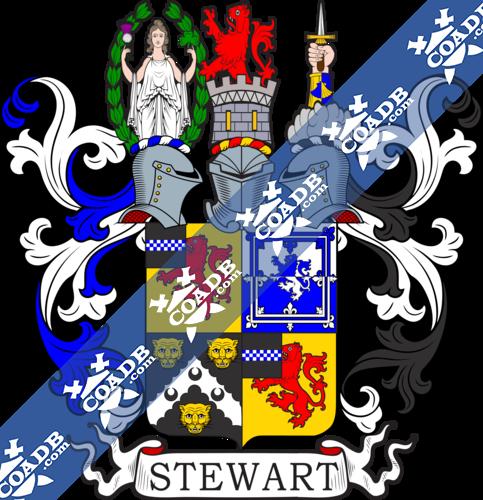 stewart-twocrest-71.png