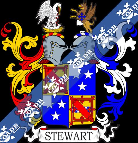 stewart-twocrest-73.png