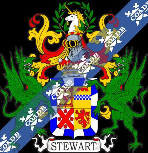 stewart-twocrest-78.png