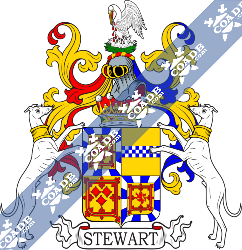 stewart-twocrest-79.png