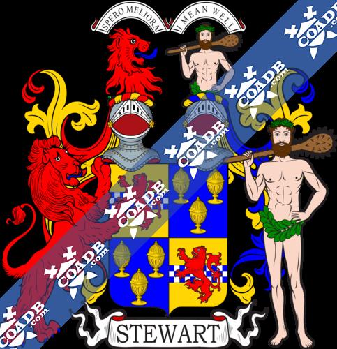 stewart-twocrest-8.png