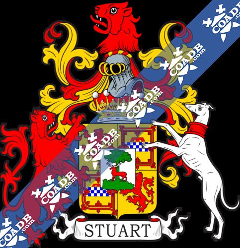 stewart-twocrest-83.png