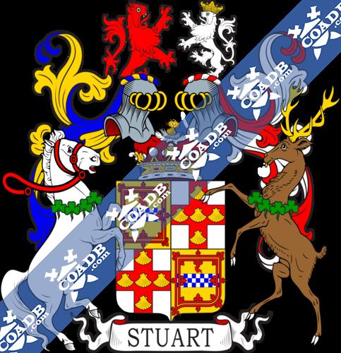 stewart-twocrest-87.png