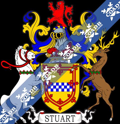 stewart-twocrest-88.png