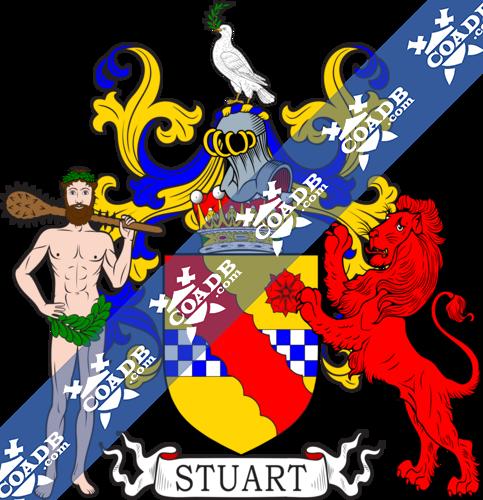 stewart-twocrest-92.png