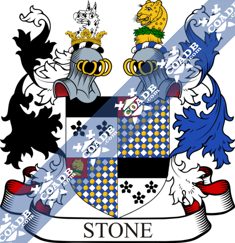 stone-twocrest-13.png