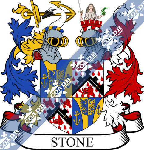 stone-twocrest-36.png