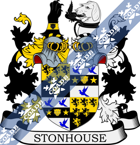 stonhouse-twocrest-2.png