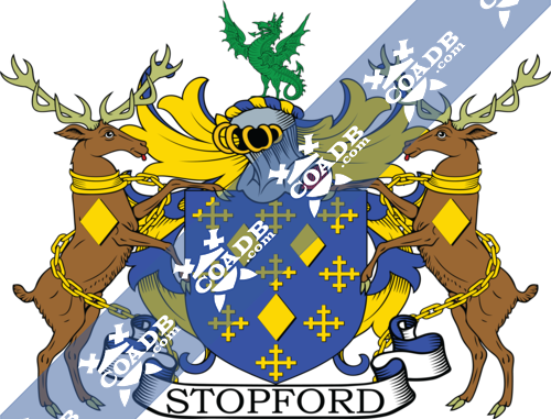 stopford-supporters-3.png